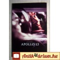 Eladó Penguin Readers - Apollo 13 (CD nélkül) 2008 (nyelvtanulós) 3képpel