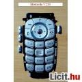 Eladó Motorola V220 billentyűzet.