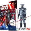 Eladó 10cmes Star Wars figura - Fifth Brother Inquisitor - Rebels / Lázadók Sith / ellenség figura duplape