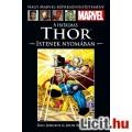 Eladó x új Nagy Marvel-Képregénygyűjtemény 23 Hatalmas Thor Istenek nyomában 200 oldalas keményfedeles kép