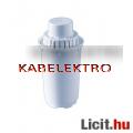 Eladó Aquaphor vízszűrő betét (B100-06), 300 literes kapacitás
