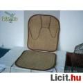 Üléstakaró - védő - retro