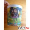 Eladó Bratz mintaváltó 3D pohár
