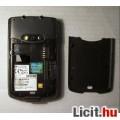 HP iPAQ hw6515d 2005 (Ver.1) NoTeszt Hiányos (8képpel :) Érintős