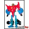 Eladó Transformers figura 20cm-es Drift szétszedhető Autobot robot figura lepattant hát-pöcökkel - Hasbro