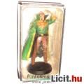 Eladó DC Comics Szuperhősök ólom figura - Ra's Al Ghul Batman ellenség szuperhős figura - Eaglemoss DC