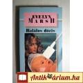 Halálos Dózis (Evelyn Marsh) 1990 (5kép+Tartalom :) Krimi