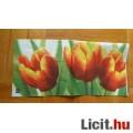 Eladó Szalvéta Tulipánok
