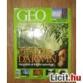 Eladó GEO 2009.március száma