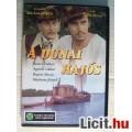 Eladó A Dunai Hajós (1974) 2006 DVD (Magyar történelmi kaland)