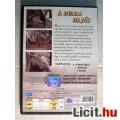 A Dunai Hajós (1974) 2006 DVD (Magyar történelmi kaland)