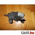 Eladó Opel Astra G hátsó ablaktörlő motor 3-5 ajtóshoz
