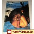 Eladó Csapda Erosnak (Elis Dei) 1989 (5kép+Tartalom :) Erotikus SciFi
