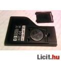HP Laptop Táv (rendben működik) 4képpel :)