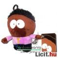 Eladó South Park plüss figura - 13cmes Token figura - eredeti Comedy Central címkés plüss