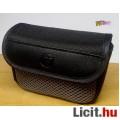 Eladó HP övre fűzhető  digitális kamera táska, compack kamerákhoz, digitális