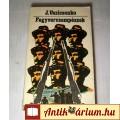 Eladó Fegyvercsempészek (J. Uszicsenko) 1983 (5kép+Tartalom :) Zrínyi Kiadó