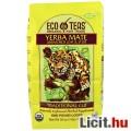 Bio Yerba Maté tea mate tea Csodás NÉZD! 100 g