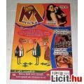 Móricka 2007/12 (332.szám) (5képpel :) Humor, Vicc, Karikatúra