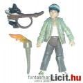 Eladó Indiana Jones figura - Shortround / Picur figura