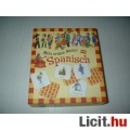 Eladó Spanyol - német memória játék nyelvtanuláshoz gyerekeknek