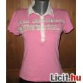 Eladó Pink női póló,méret:L