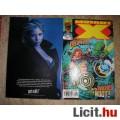 Eladó Mutant X amerikai Marvel képregény 2. száma eladó!