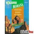 Eladó Romana Különszám 1996/5 Charlotte Lamb Patricia Cox Roberta Leigh