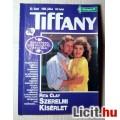 Eladó Tiffany 32. Szerelmi Kísérlet (Rita Clay) v2 (Tartalommal :)