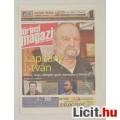 Eladó Lőrinci Magazin 2013/3.szám Április