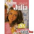 Eladó Liz Fielding: Közvetítés nélkül - Júlia 148.