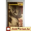 Eladó A Meghajszolt Tanú (Ursula Curtiss) 1978 (5kép+Tartalom :) Krimi