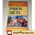 Eladó Páros Diéta (Helen Ashton Tedder-Marlene Johnson) 1993 (5kép+Tartalom)
