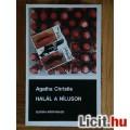 Eladó Agatha Christie - Halál a Níluson