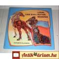 Eladó Lovak, Kutyák, Madarak (Lázár Ervin) 1990 (7kép+Tartalom :)