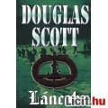 Eladó Douglas Scott: Láncok