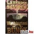 Lawrence Sanders: Washingtoni bűnök