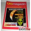 Eladó UFO Magazin 1992/3 Május (12.szám) (4kép+Tartalom :) paranormális