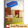 Eladó Moulinex Home Bread (14 nyelvű) 4képpel