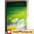 Eladó Nagy Egészségkönyv (Kurt Tepperwein) 2008 (7kép+tartalom)