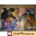 Eladó DC Comics Szuperhősök ólomfigura sorozat: Robin eladó!