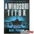 Eladó Mike Ponder: A windsori titok