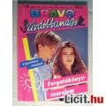 Eladó Forgatókönyv-szerelem (Jennifer Blank) 1991 (Romantikus)