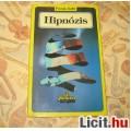 Eladó Pocsai Judit: Hipnózis