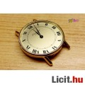 Eladó Gyönyörű 17 köves Leonard Geneva svájci óra, működőképes állapotban, h