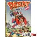 Eladó Külföldi képregény - The Dandy Book 1994 angol keményfedeles képregény album - régi / retro használt