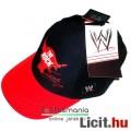 Eladó eredeti WWE Pankráció - sapka The Rock Baseball Sapka - állítható pánttal
