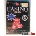 Eladó Casino 3D Hoyle (2005) CD Játék