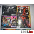 Eladó Csodálatos Pókember (2001-es sor) 70. száma eladó!