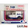 Eladó Matchbox MLB-90-18 (MB38) Ritka (1990) Houston Astros Bontatlan 4képpe